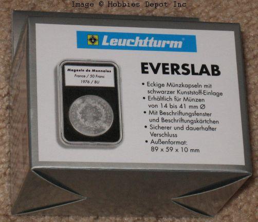 EVERSLAB Coin Holder