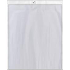 Pack of 50 BCW 16x20 Art Print 2 Mil Acid Free Poly Sleeves
