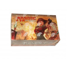 Factory Sealed 36 Pack Booster Box Magic The Gathering Aether Revolt MTG