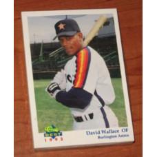 Minor League Baseball Card Team Sets Factory Sealed