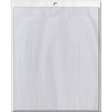 Case of 500 BCW 16x20 Art Print 2 Mil Acid Free Poly Sleeves