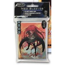 65 Max Protection Standard Size Deck Guards Shana I