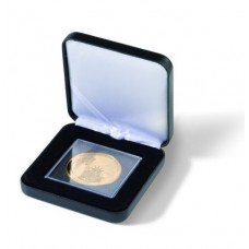 Lighthouse Nobile Q67 Quadrum XL Single Coin Presentation Box
