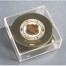 Pack of 2 Pro-Mold Hockey Puck Squares Promold PCPSQ