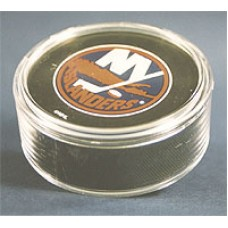 Pack of 2 Pro-Mold Hockey Puck Tubes #PCPTB Promold Tube