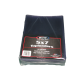 Pack of 25 BCW 5 x 7 - Hard Plastic Topload Holders 5x7