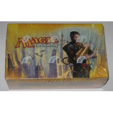Sealed Unopened 36 Pack Booster Box Magic The Gathering Dragon's Maze MTG