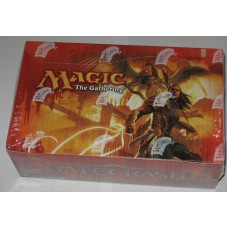 Factory Sealed 36 Pack Booster Box Magic The Gathering Gatecrash MTG Game Cards